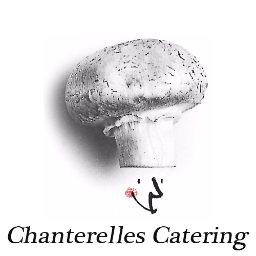Chanterelles Catering